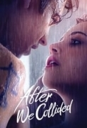 After We Collided (2020) BluRay 1080p.H264 Ita Eng AC3 5.1 Sub Ita Eng - ODS