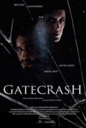 Gatecrash.2021.1080p.WEB-DL.DD5.1.H.264-EVO[TGx] ⭐