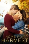 Home for Harvest (2019) 720p WEB-DL (DDP 2.0) X264 Solar