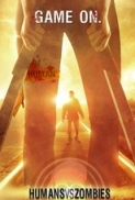 Human.vs.Zombies.2011.iNTERNAL.DVDRip.XviD-8BaLLRiPS [TGx] ⭐