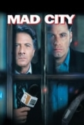 Mad.City.1997.720p.BluRay.999MB.HQ.x265.10bit-GalaxyRG ⭐