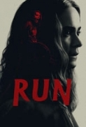 Run (2020) 1080p WEB-DL x264 English AC3 5.1 - MeGUiL