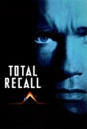 Total.Recall.1990.REMASTERED.720p.BluRay.999MB.HQ.x265.10bit-GalaxyRG ⭐