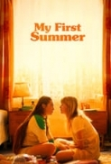 My.First.Summer.2020.1080p.WEB.H264-NAISU[TGx] ⭐